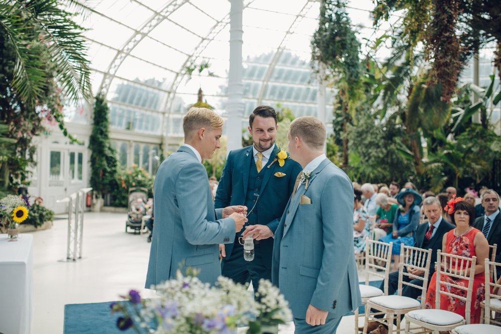Sefton-Park-Palm-House-Liverpool-Wedding-Photography-15.jpg