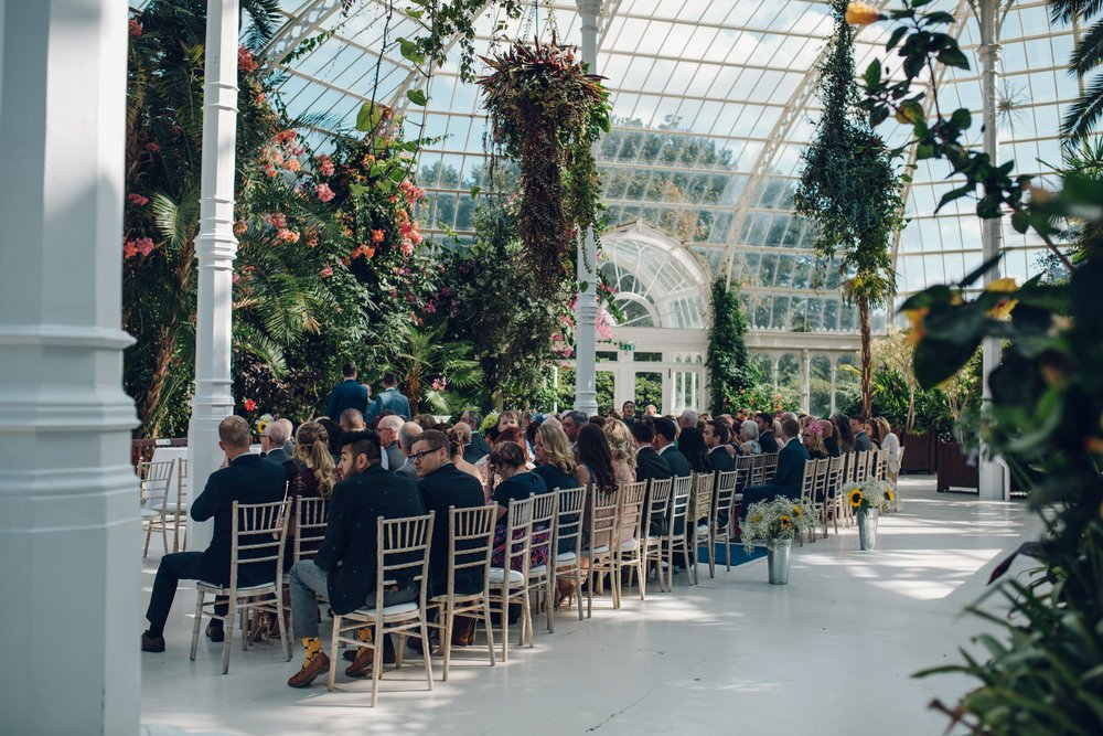 Sefton-Park-Palm-House-Liverpool-Wedding-Photography-19.jpg