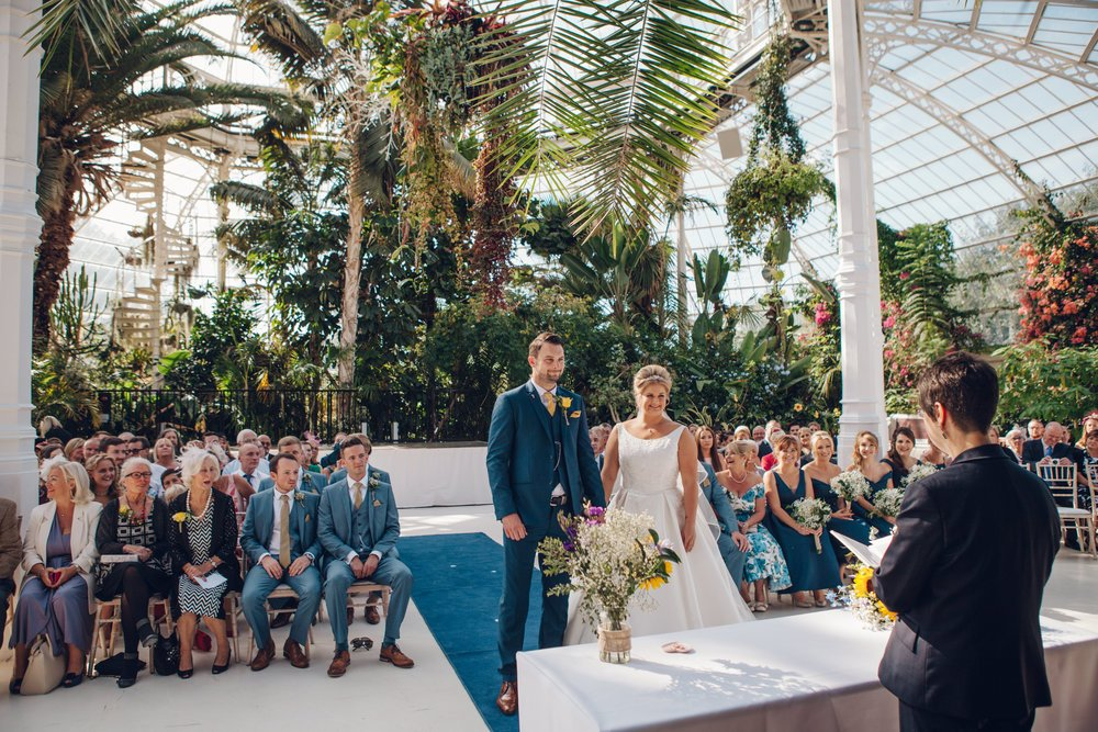 Sefton-Park-Palm-House-Liverpool-Wedding-Photography-29.jpg