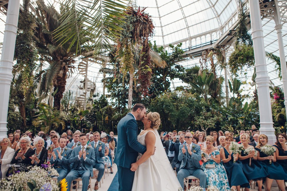 Sefton-Park-Palm-House-Liverpool-Wedding-Photography-31.jpg