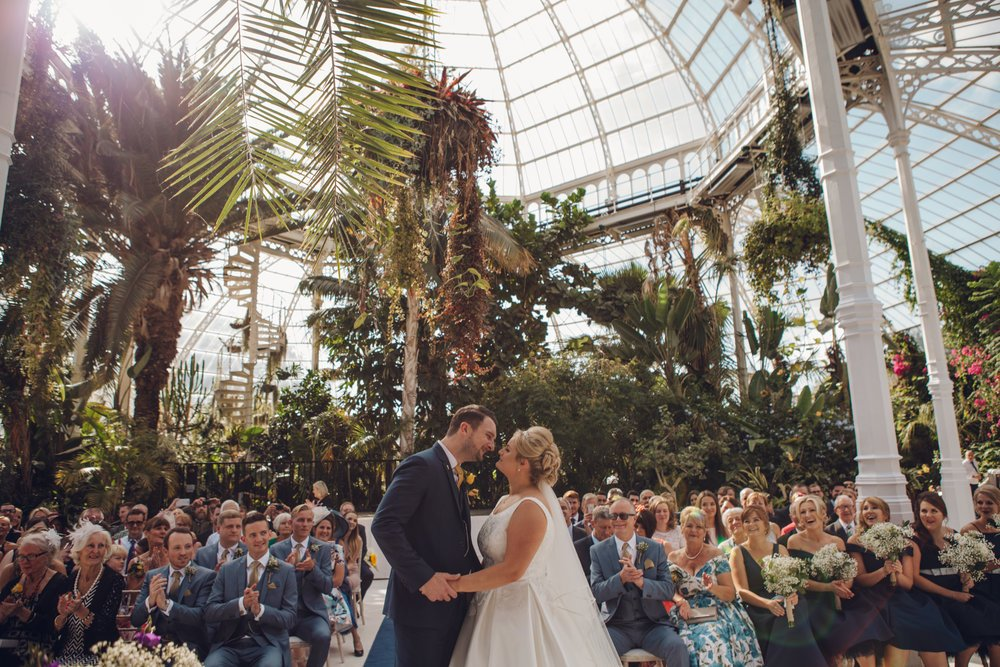 Sefton-Park-Palm-House-Liverpool-Wedding-Photography-32.jpg