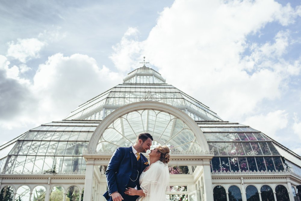 Sefton-Park-Palm-House-Liverpool-Wedding-Photography-57.jpg