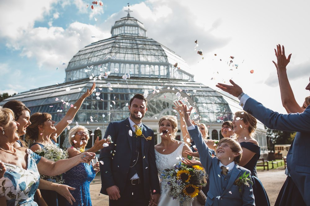 Sefton-Park-Palm-House-Liverpool-Wedding-Photography-58.jpg