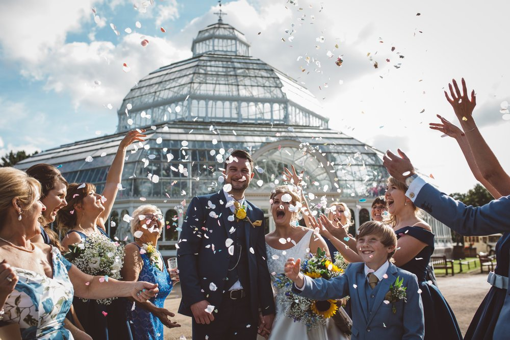 Sefton-Park-Palm-House-Liverpool-Wedding-Photography-59.jpg
