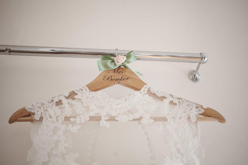 Samlesbury_Hall_Wedding_Photographer_2017_-7.jpg