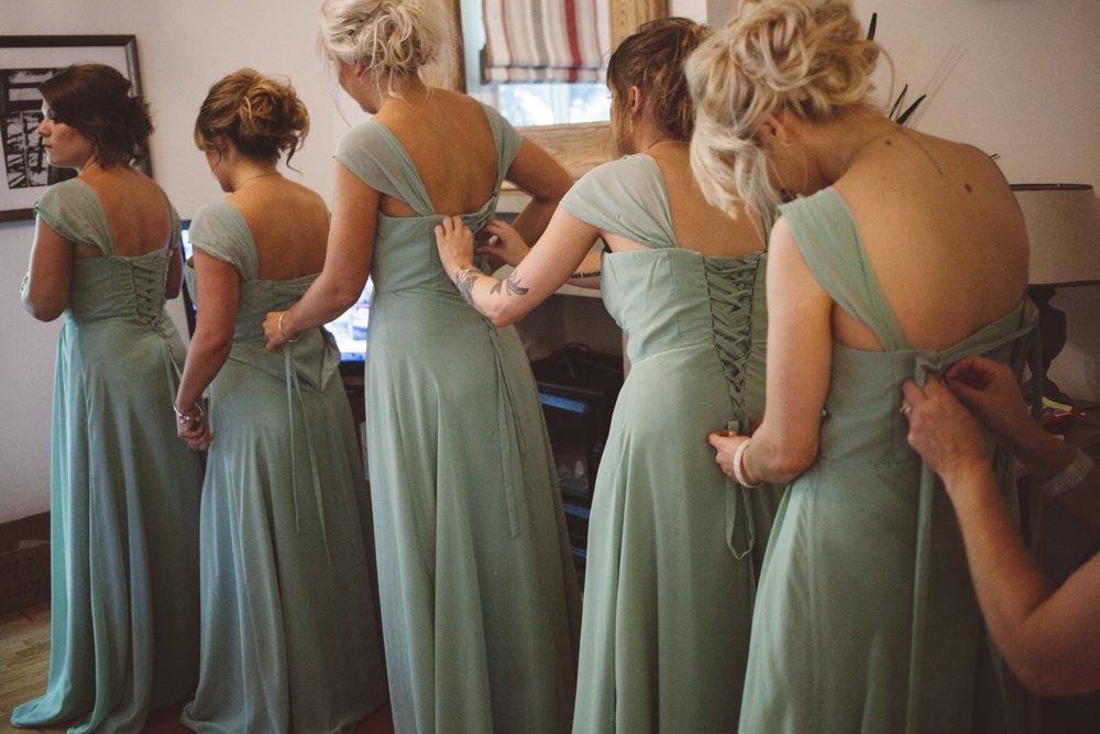 Samlesbury_Hall_Wedding_Photographer_2017_-15.jpg