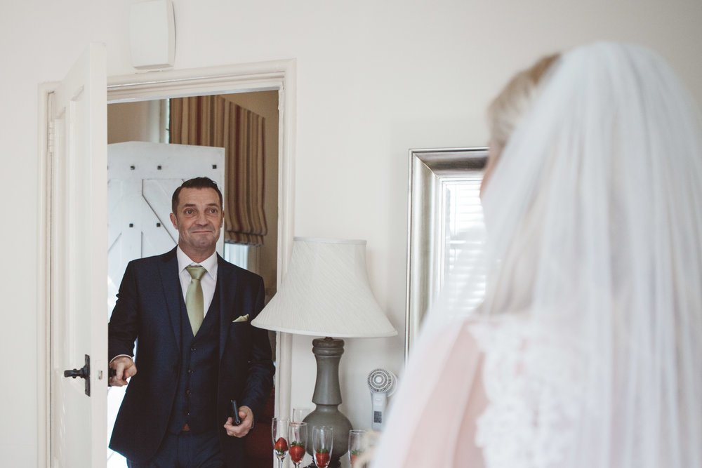 Samlesbury_Hall_Wedding_Photographer_2017_-20.jpg