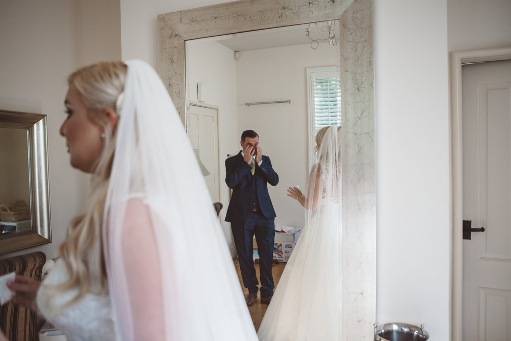 Samlesbury_Hall_Wedding_Photographer_2017_-22.jpg