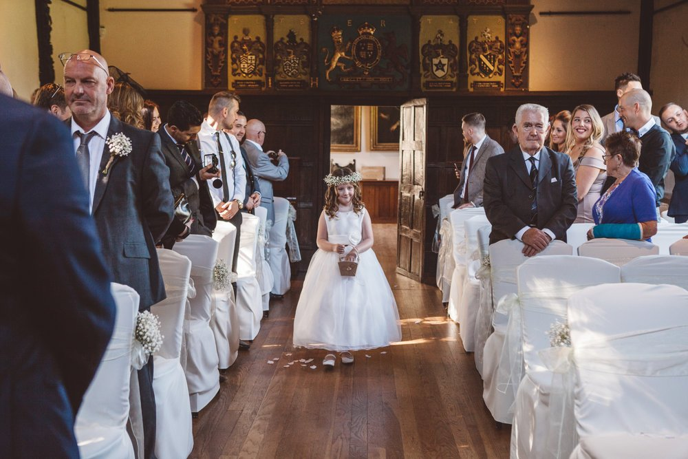 Samlesbury_Hall_Wedding_Photographer_2017_-24.jpg