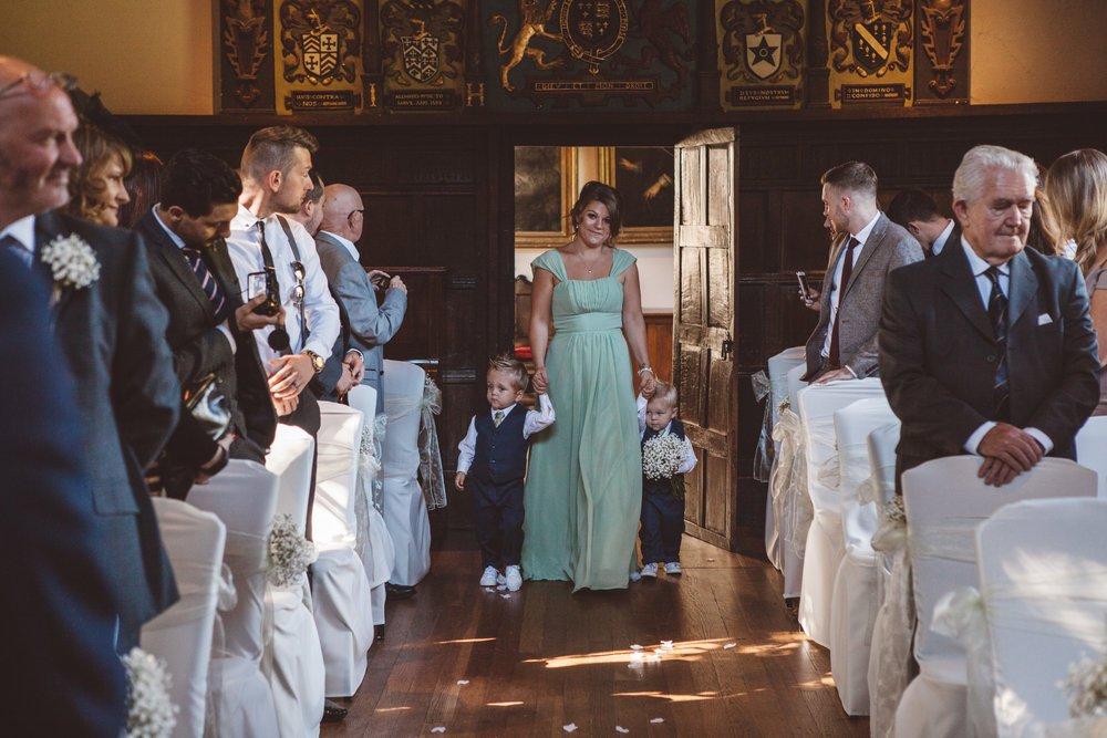 Samlesbury_Hall_Wedding_Photographer_2017_-25.jpg
