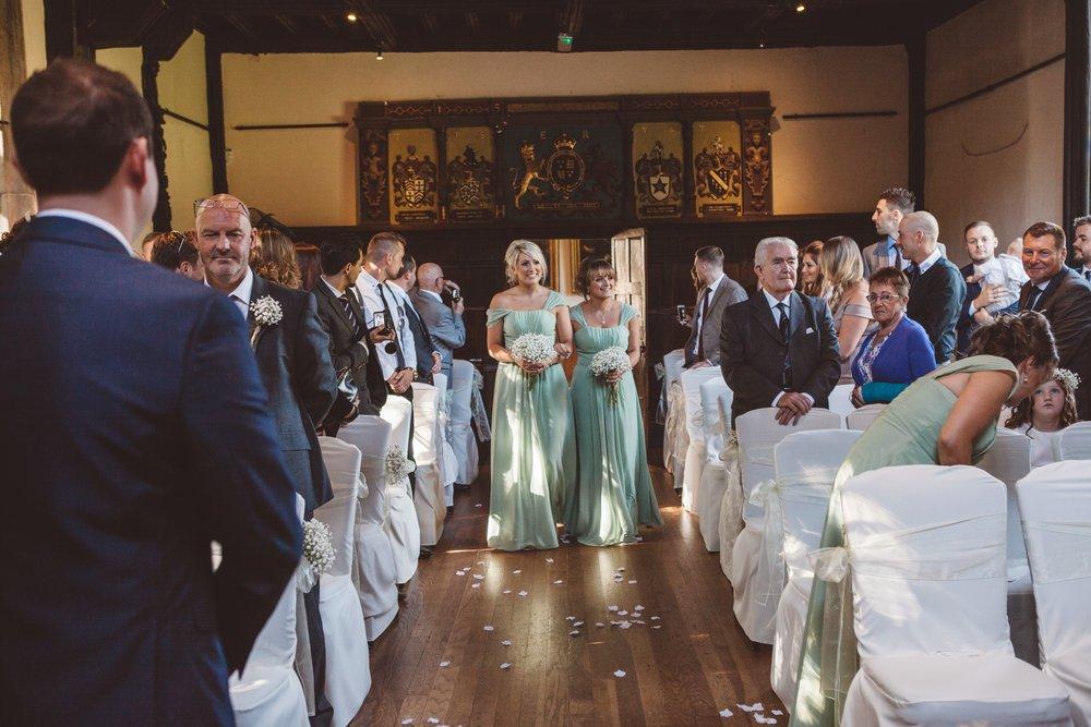 Samlesbury_Hall_Wedding_Photographer_2017_-26.jpg