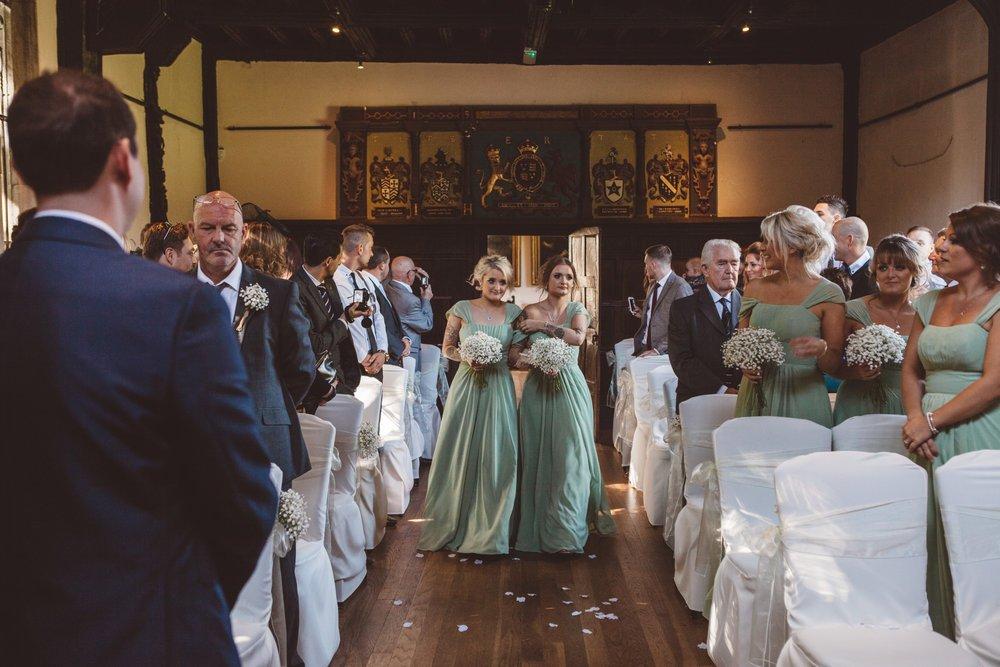 Samlesbury_Hall_Wedding_Photographer_2017_-27.jpg
