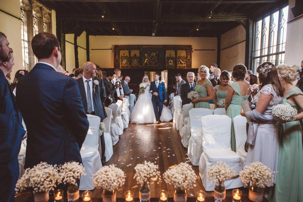 Samlesbury_Hall_Wedding_Photographer_2017_-28.jpg
