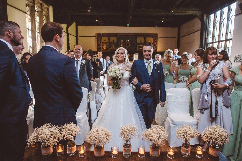 Samlesbury_Hall_Wedding_Photographer_2017_-29.jpg