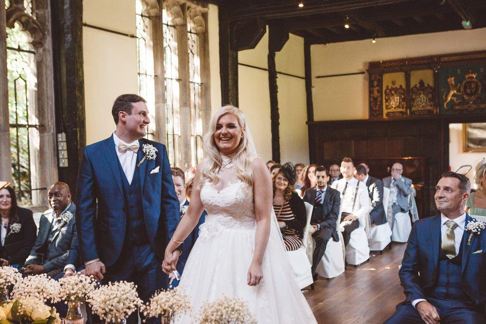Samlesbury_Hall_Wedding_Photographer_2017_-30.jpg