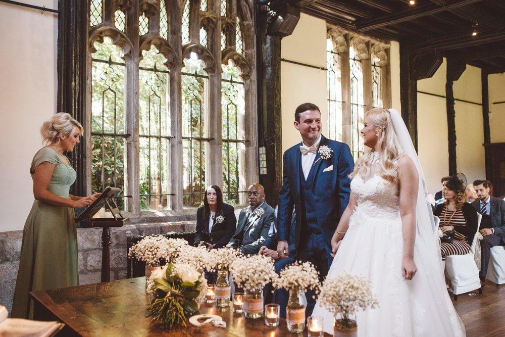 Samlesbury_Hall_Wedding_Photographer_2017_-31.jpg