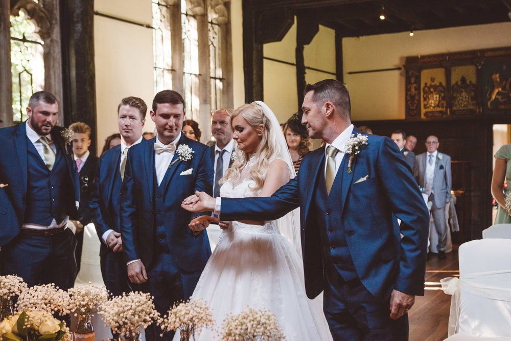 Samlesbury_Hall_Wedding_Photographer_2017_-32.jpg
