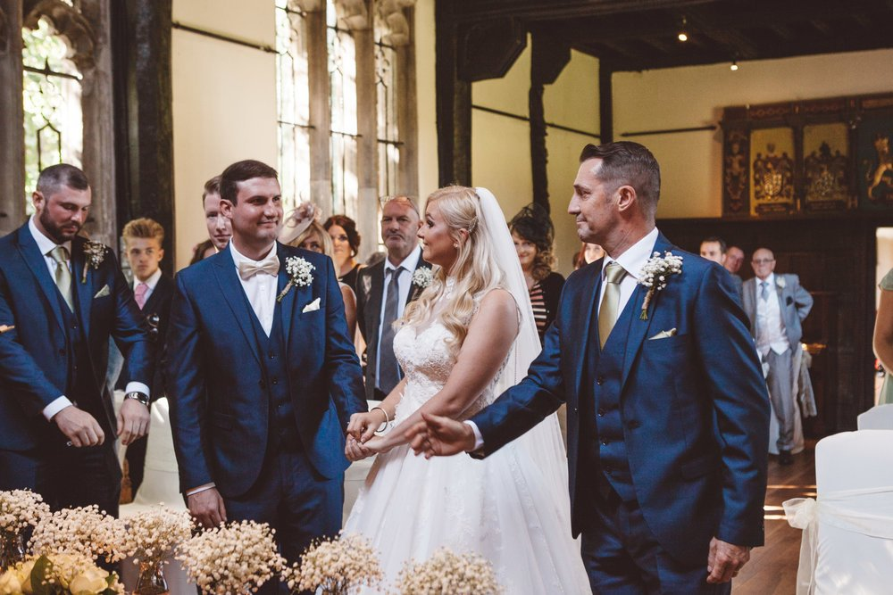 Samlesbury_Hall_Wedding_Photographer_2017_-33.jpg