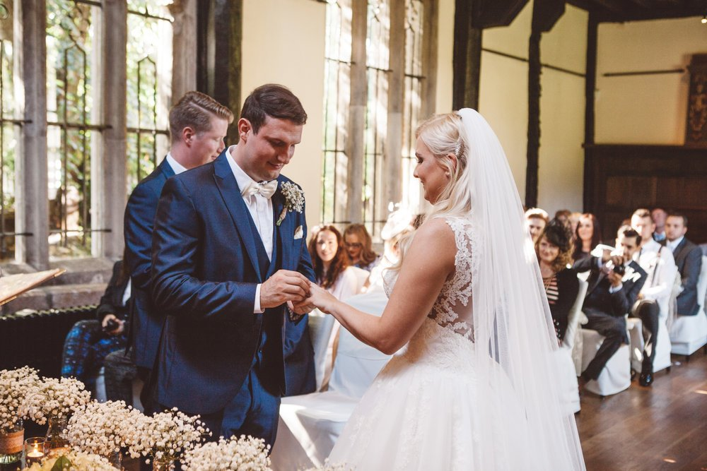 Samlesbury_Hall_Wedding_Photographer_2017_-34.jpg
