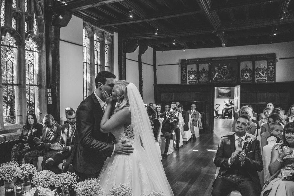 Samlesbury_Hall_Wedding_Photographer_2017_-35.jpg