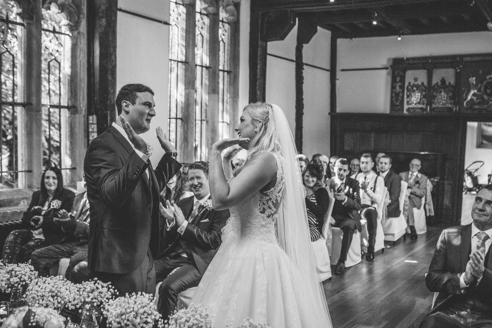Samlesbury_Hall_Wedding_Photographer_2017_-36.jpg