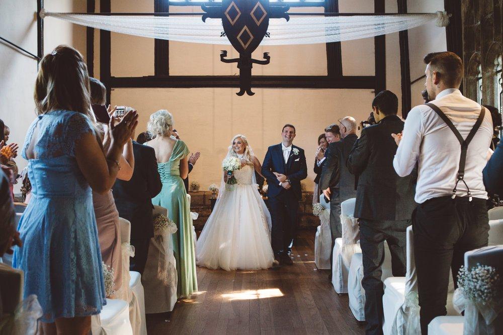 Samlesbury_Hall_Wedding_Photographer_2017_-37.jpg