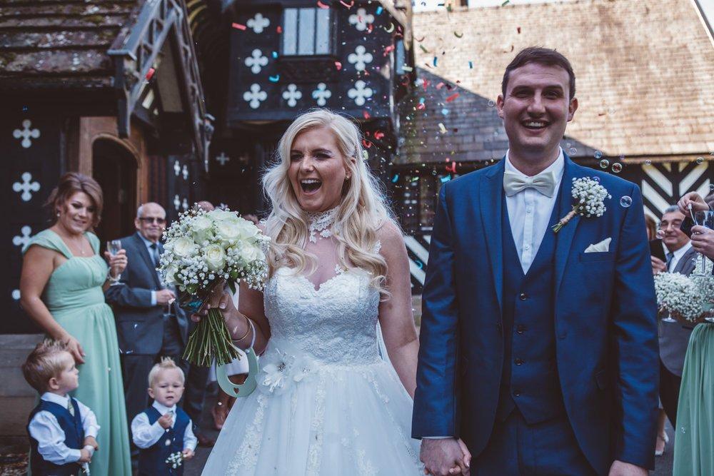 Samlesbury_Hall_Wedding_Photographer_2017_-40.jpg