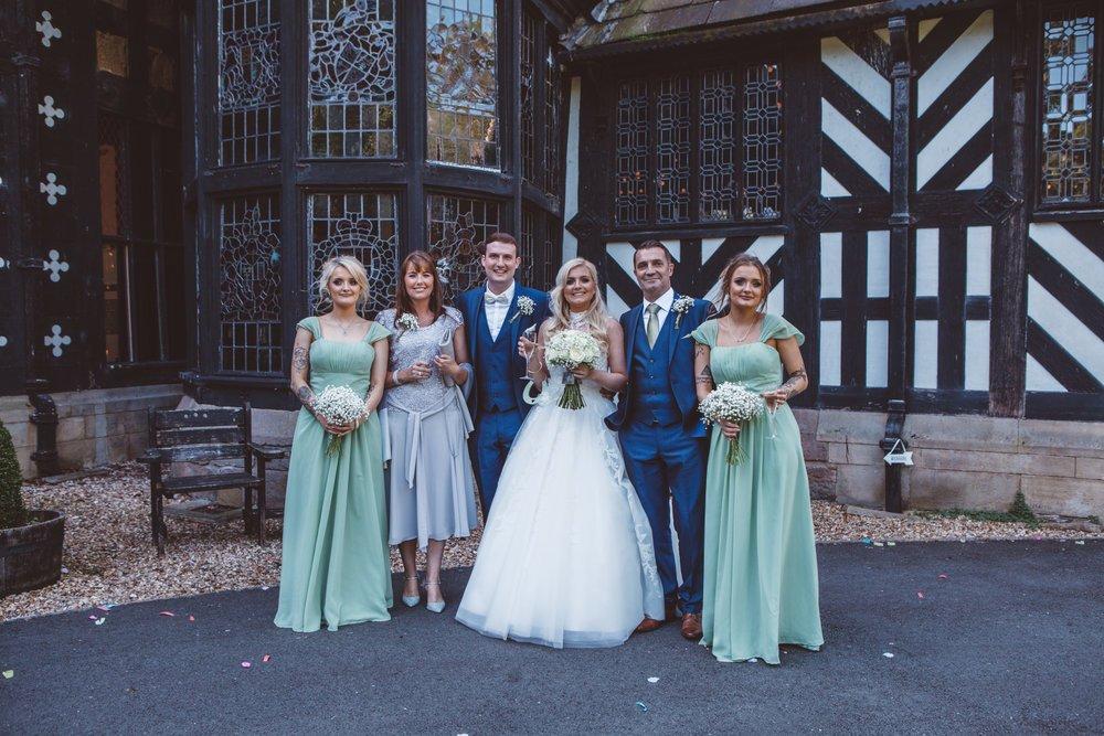 Samlesbury_Hall_Wedding_Photographer_2017_-42.jpg