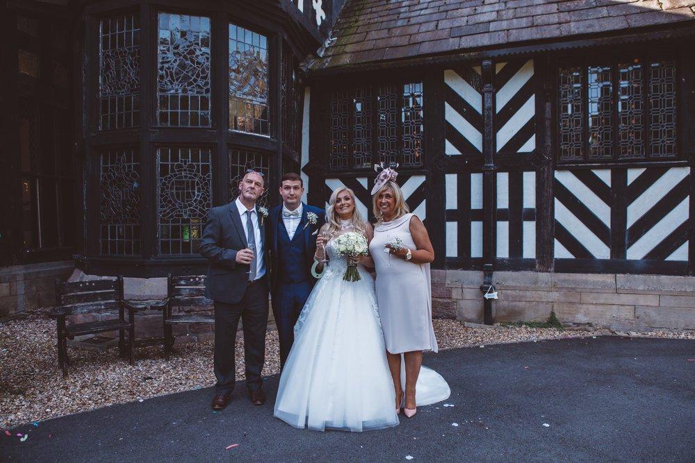 Samlesbury_Hall_Wedding_Photographer_2017_-43.jpg