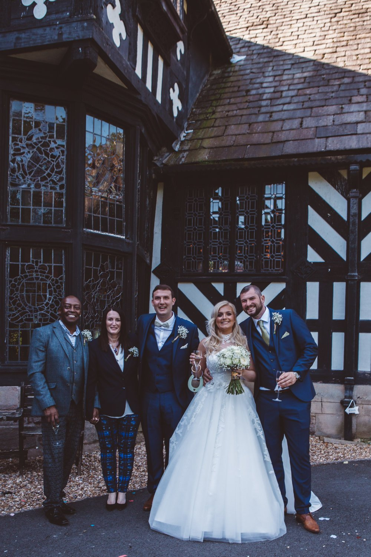Samlesbury_Hall_Wedding_Photographer_2017_-44.jpg
