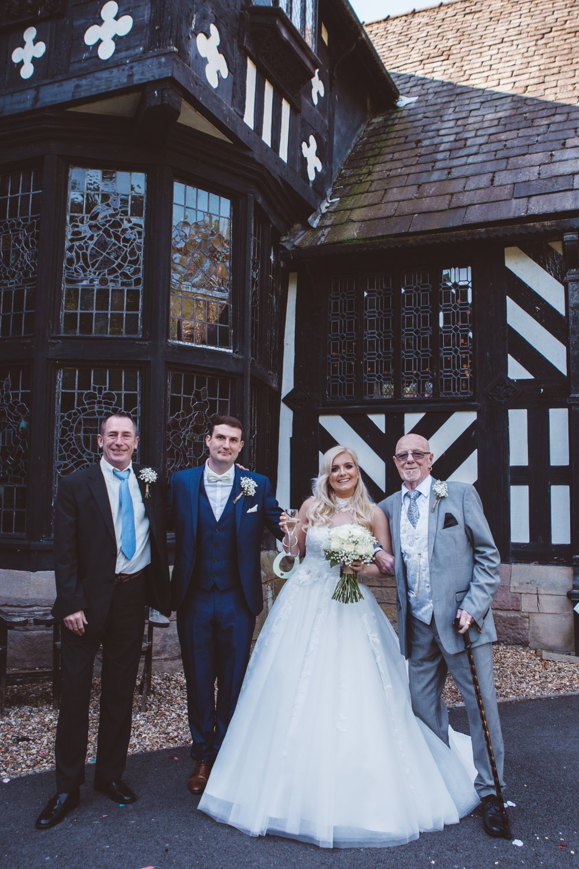 Samlesbury_Hall_Wedding_Photographer_2017_-45.jpg