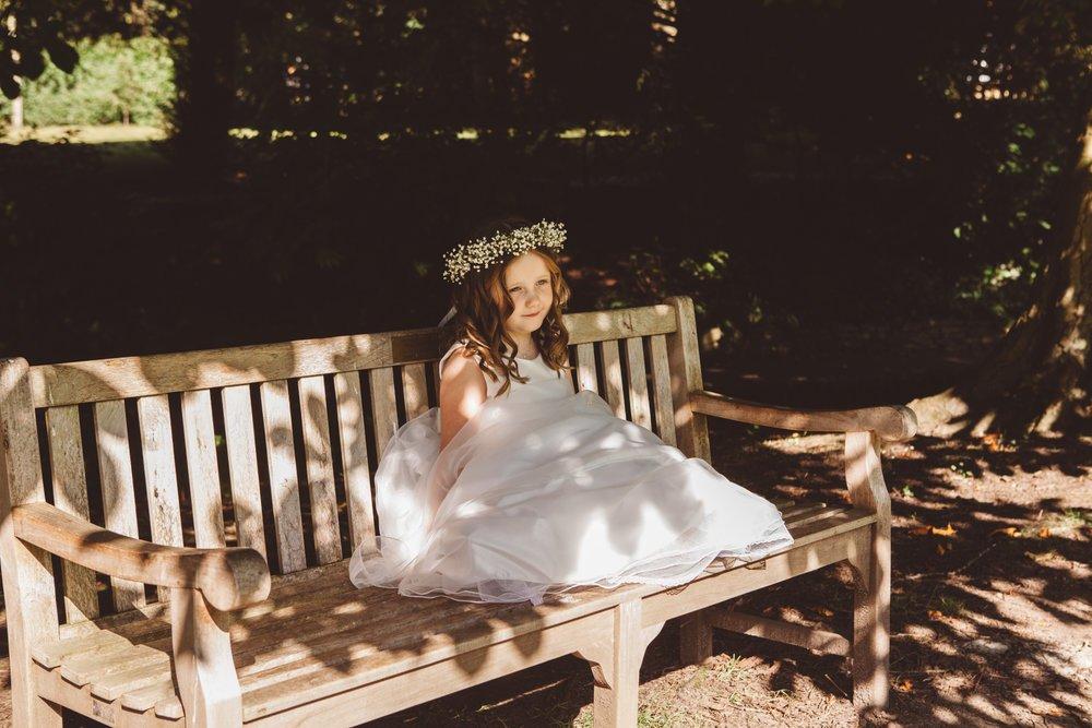 Samlesbury_Hall_Wedding_Photographer_2017_-47.jpg