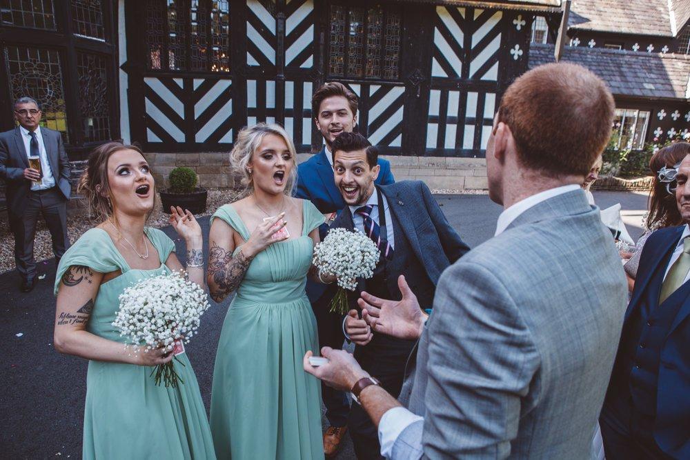 Samlesbury_Hall_Wedding_Photographer_2017_-48.jpg