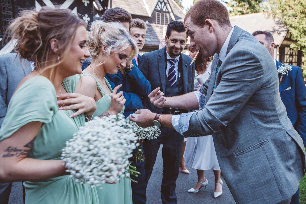 Samlesbury_Hall_Wedding_Photographer_2017_-49.jpg