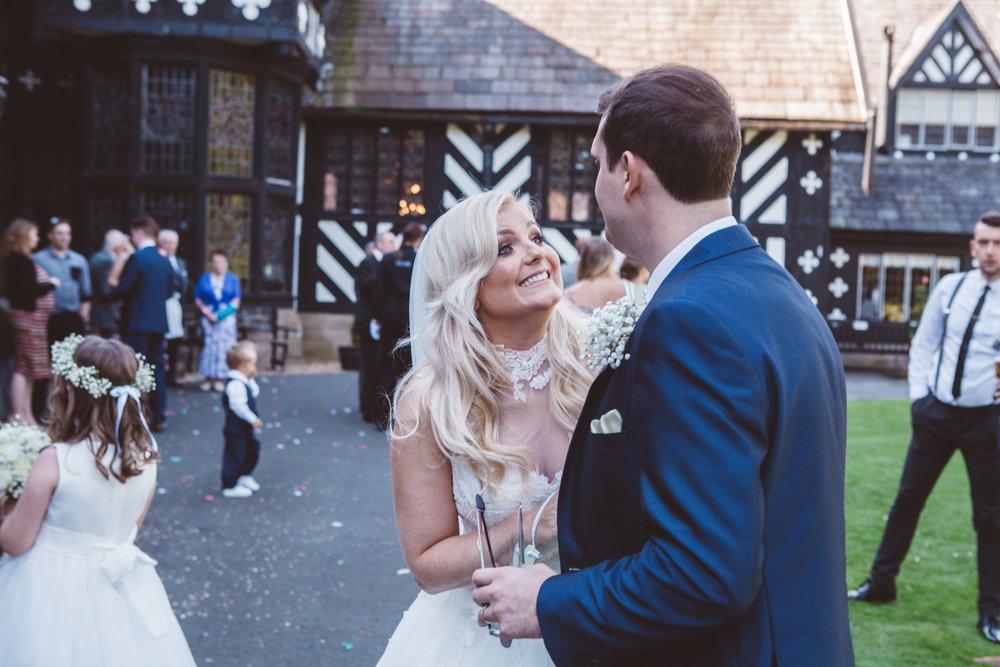 Samlesbury_Hall_Wedding_Photographer_2017_-50.jpg