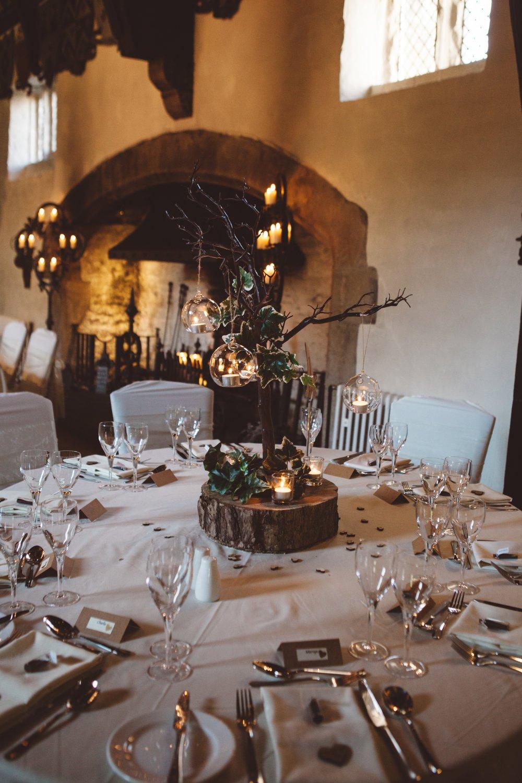 Samlesbury_Hall_Wedding_Photographer_2017_-51.jpg