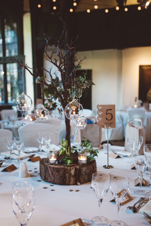 Samlesbury_Hall_Wedding_Photographer_2017_-52.jpg