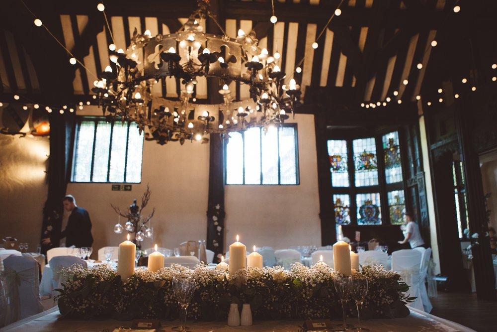 Samlesbury_Hall_Wedding_Photographer_2017_-53.jpg