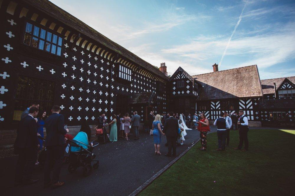 Samlesbury_Hall_Wedding_Photographer_2017_-54.jpg