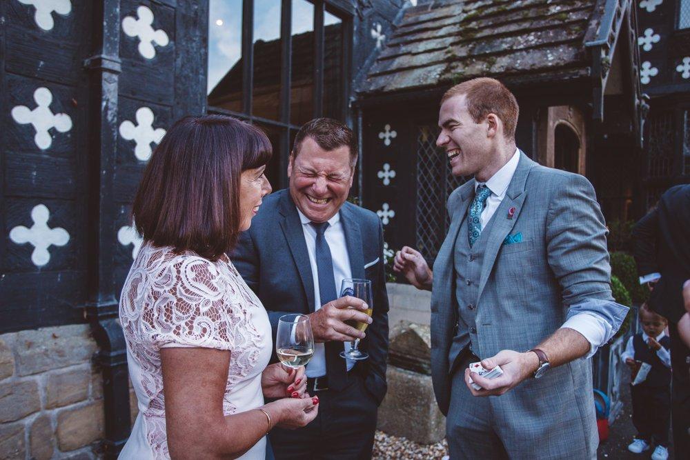 Samlesbury_Hall_Wedding_Photographer_2017_-55.jpg