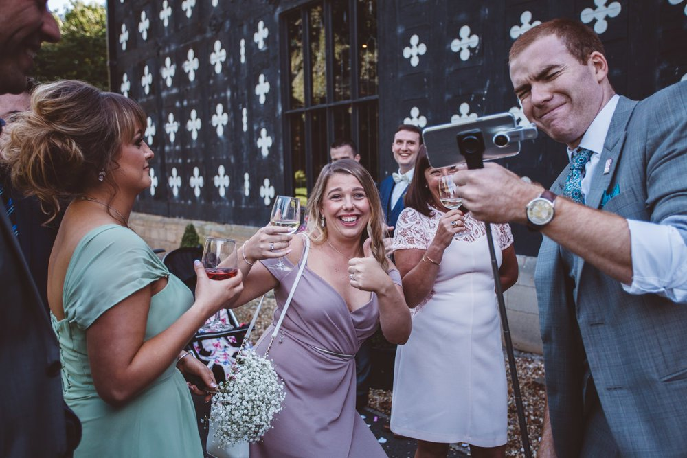 Samlesbury_Hall_Wedding_Photographer_2017_-57.jpg