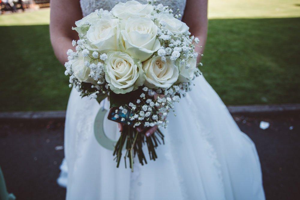 Samlesbury_Hall_Wedding_Photographer_2017_-60.jpg