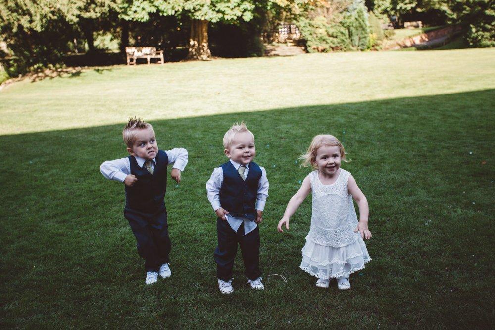 Samlesbury_Hall_Wedding_Photographer_2017_-61.jpg