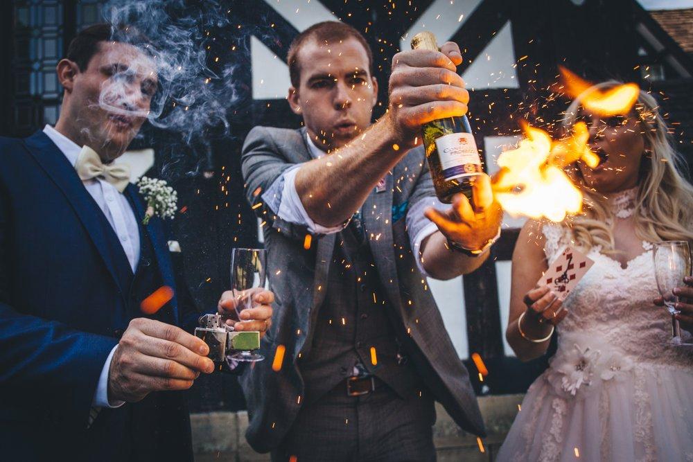 Samlesbury_Hall_Wedding_Photographer_2017_-61a.jpg