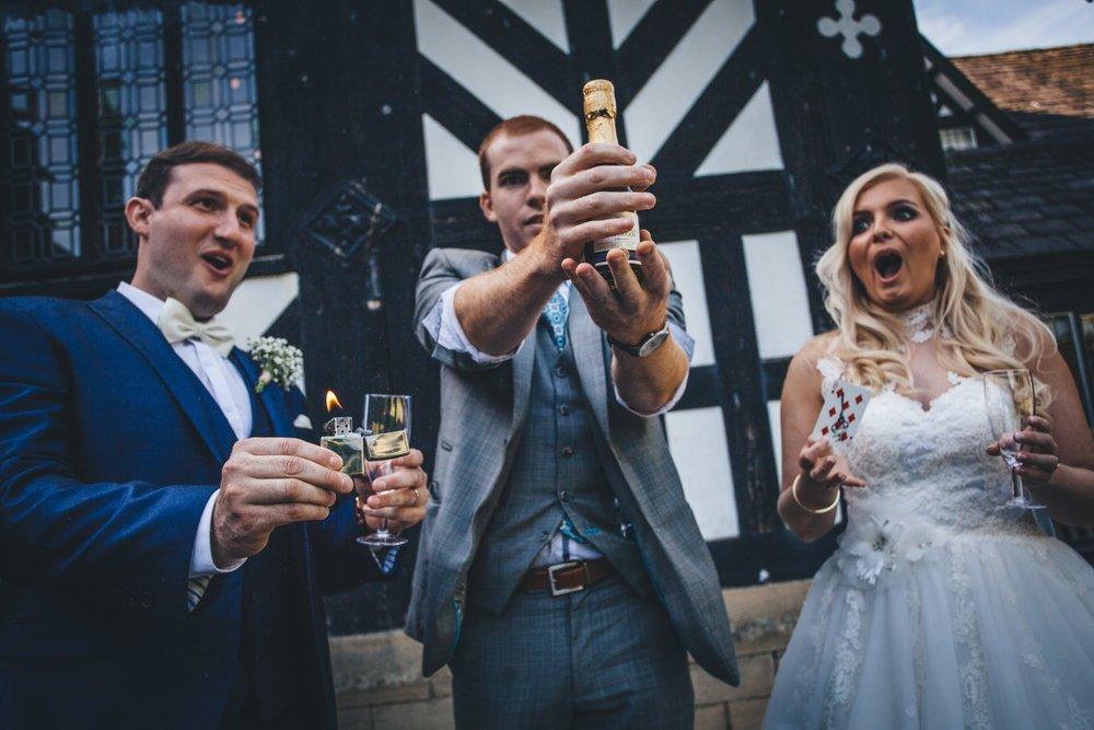 Samlesbury_Hall_Wedding_Photographer_2017_-62.jpg