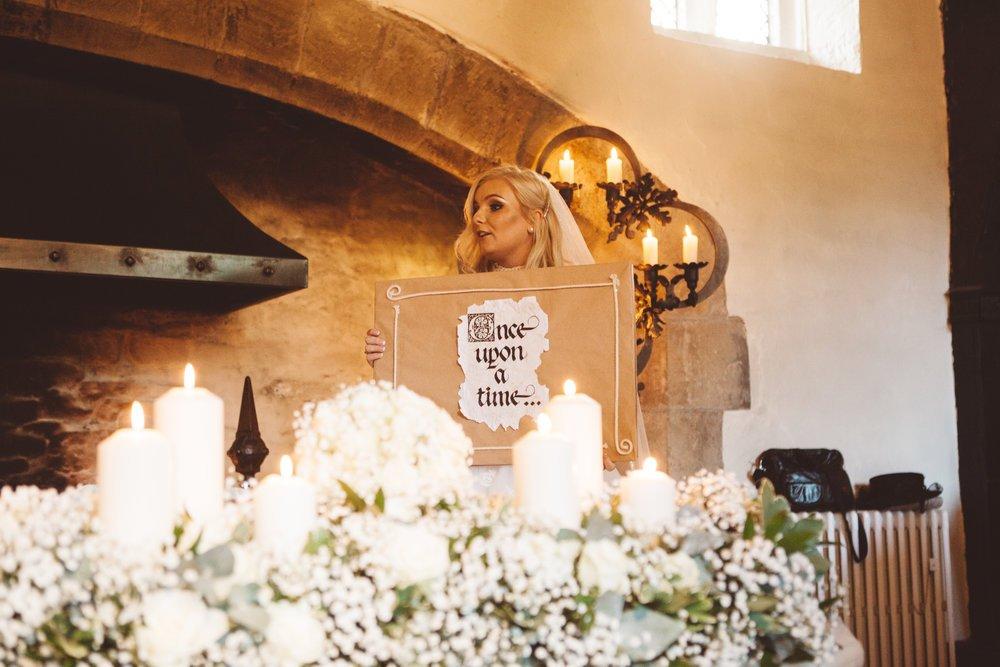 Samlesbury_Hall_Wedding_Photographer_2017_-63.jpg