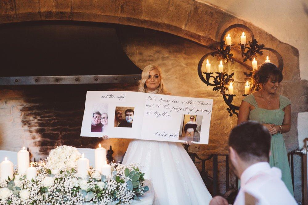 Samlesbury_Hall_Wedding_Photographer_2017_-64.jpg