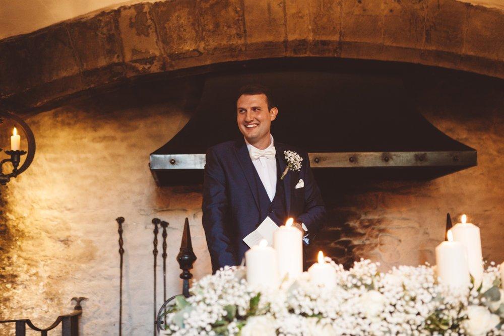 Samlesbury_Hall_Wedding_Photographer_2017_-66.jpg
