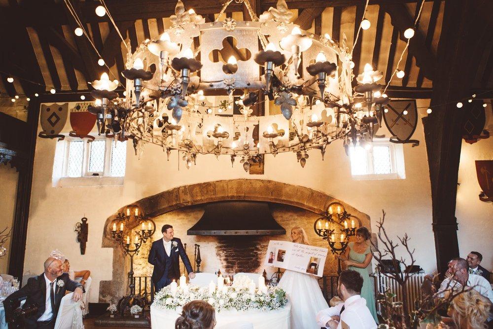Samlesbury_Hall_Wedding_Photographer_2017_-65.jpg