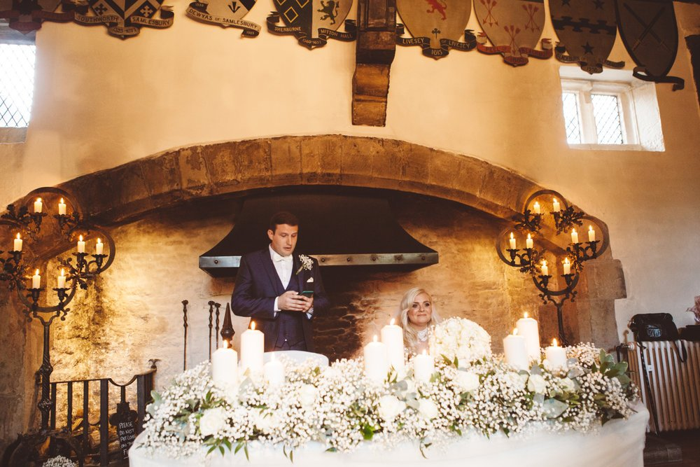 Samlesbury_Hall_Wedding_Photographer_2017_-68.jpg
